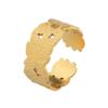 RG-M58 gold