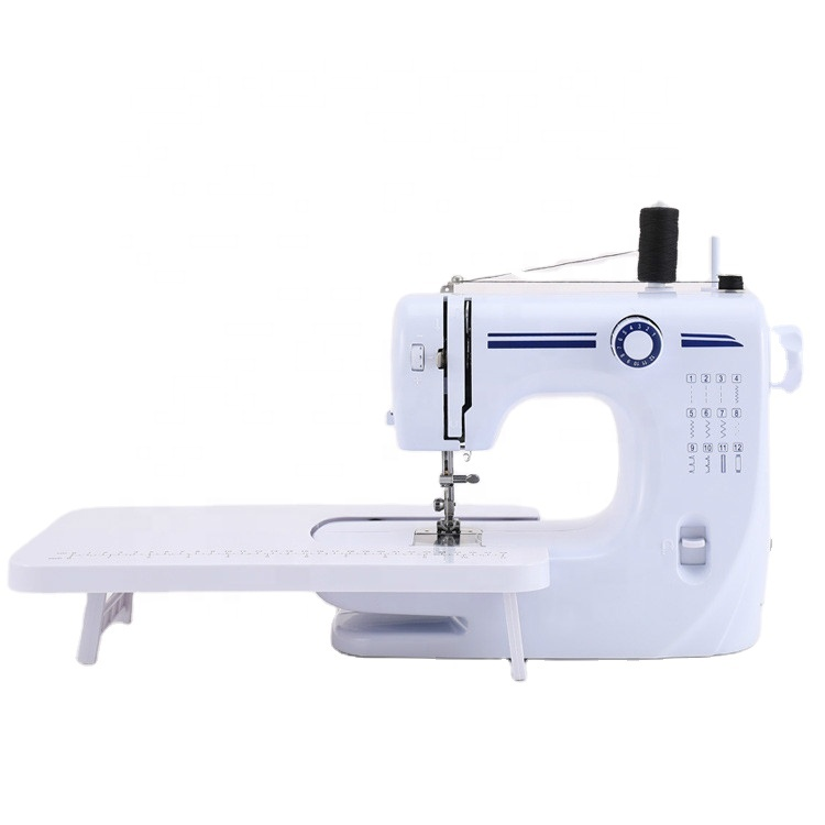 Top Quality Household Singer Hand Sewing Machine