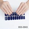 BSS-0043