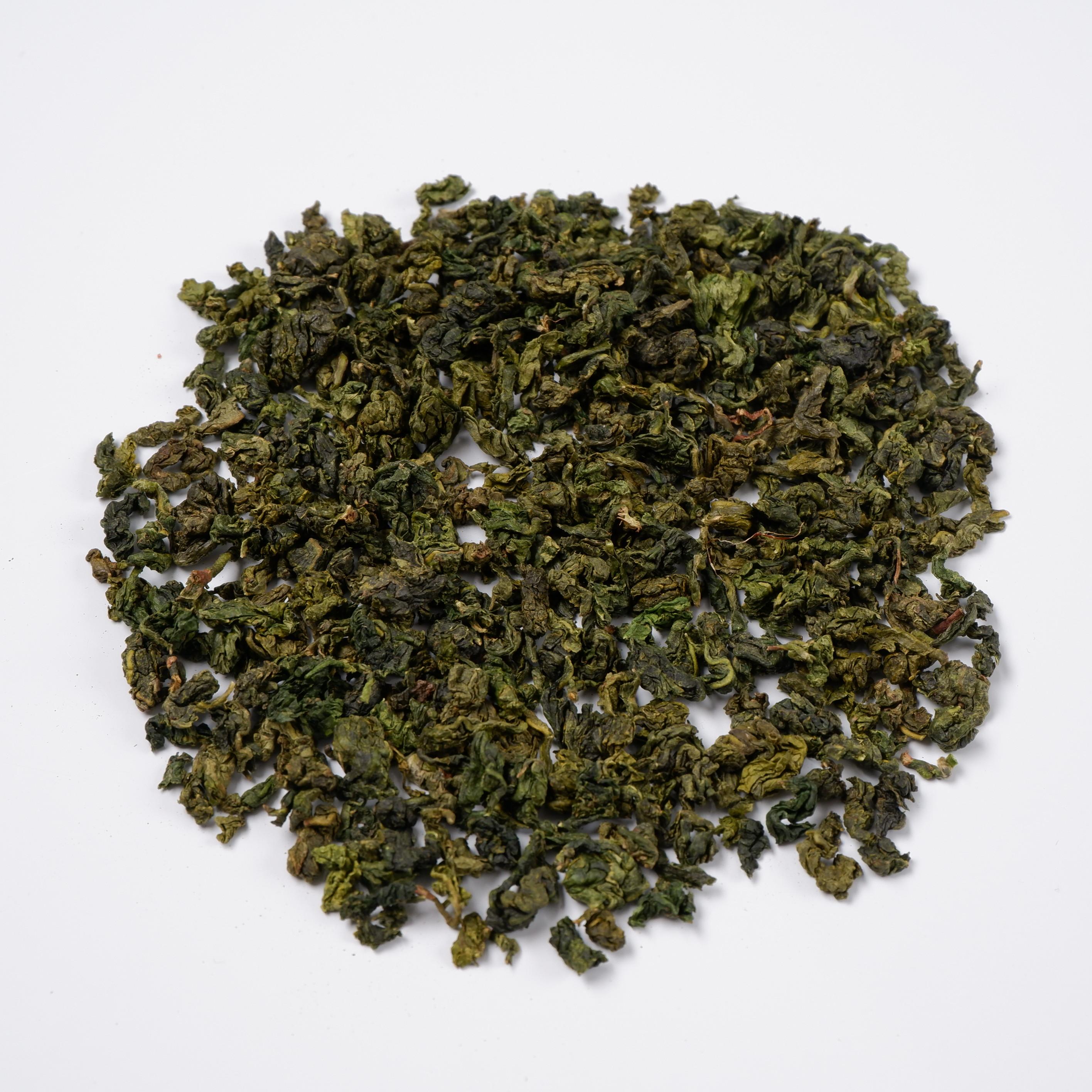 Cheap Fujian Oolong Tea for Factory Wholesale - 4uTea | 4uTea.com