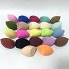Multicolor-02