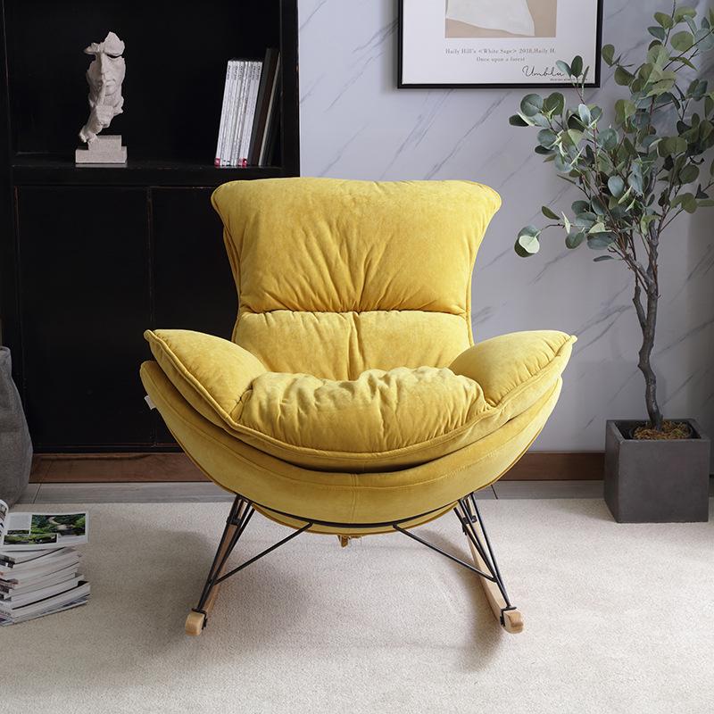 rocking chair 02