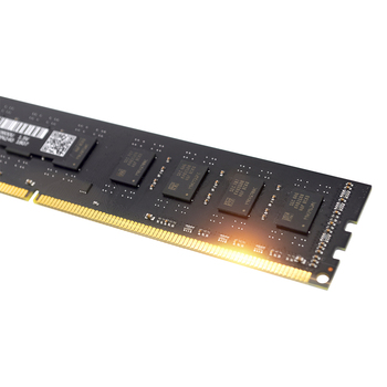 Factory Wholesales price DDR3 4gb desktop 1600mhz /1333mhz pc Ram memory
