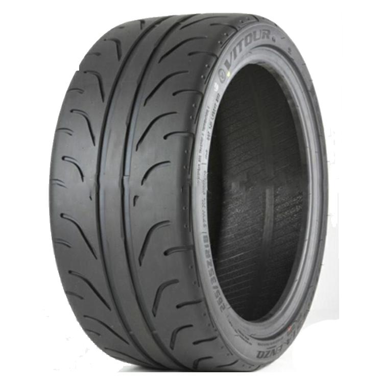 Semi Slick Tyres 285/35r18 Racing Slicks 195/50 R15 Slicks Tires For Sale - Buy 285/35r18 Racing Slicks,285/35r18 Racing Slicks Tires For Sale,Semi Slick Tyres 285/35r18 Racing Slicks Product on Alibaba.com