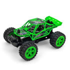 Toys Car Cars Car Rc Remote Control Car Radio Control Toys 2.4G 1/32 RC Car High Speed Racing Cars Mini Rock Crawler Remote Control RC Car