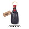 Midn Blue-CS0181308