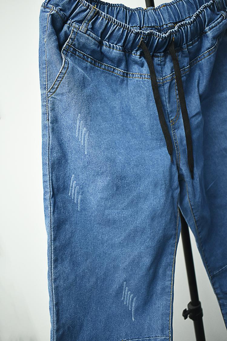 Pantalones Vaqueros Elasticos Rectos Para Hombre Pantalones Ajustados Modernos Buy Skinny Jeans Hombres Gris De Los Hombres Pantalones De Jean Product On Alibaba Com