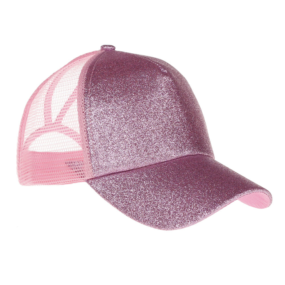 2021 best-selling satin spot hat Unisex snapback peaked cap for adult