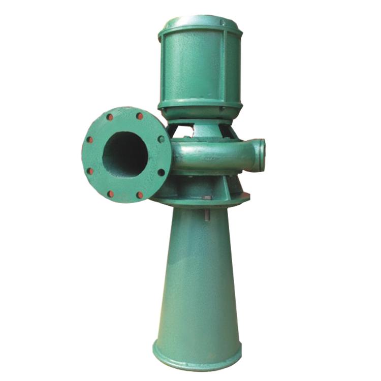 Гидравлическая турбина Kaplan, 20 кВт, генераторы водяной турбины, мини-гидрогенератор