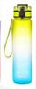 Farbverlauf Einheit preis hinzufügen usd0.3/pc