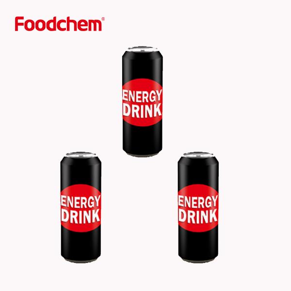 1kg ऊर्जा पेय तैयारी पाउडर बराबर 100kg ऊर्जा पेय