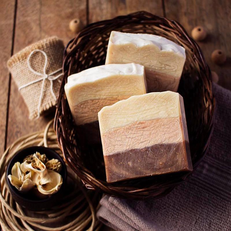 Glycerin Hair Removal Shea Butter Skin Bleaching Kojic Acid Irish Spring Soap Whitening Black Face Tura Hand made Soap