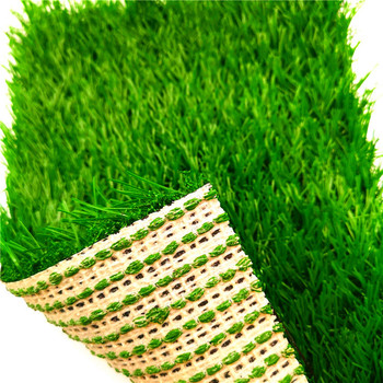 synthetic grass turf artificial lawn grass for dog used sale