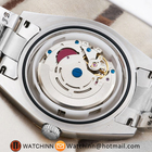 Watch Luxury Brand Watch 3A Quality 2813 Movement Full Function 326934 Sky Dweller Watch