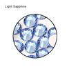 L.T Sapphire