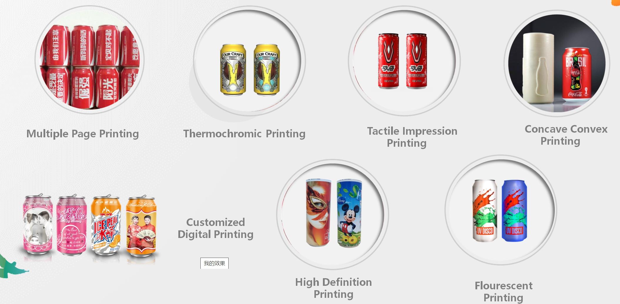 Can print.jpg