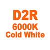 D2R 6000K