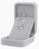 10*7*3.6cm necklace box
