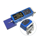 Surface roughness tester surface roughness tester price digital surface roughness tester Model JD360
