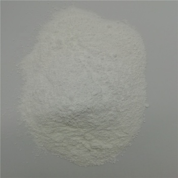 medical industry research sodium benzoate food grade price per ton
