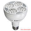White (Non-Dimmable)