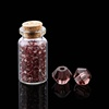 Crystal Glass Beads 15