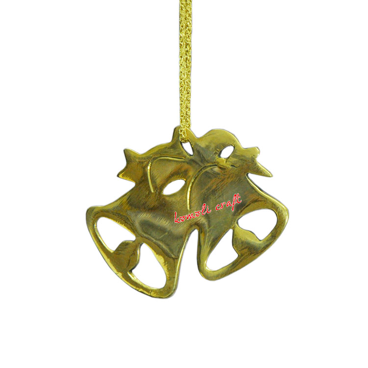 New Hanging Bell Shaped Flat Metal Christmas Ornaments Decoration 2021 Buy Flat Metal Christmas Ornaments Christmas Decoration 2021 Bell Shaped Christmas Ornaments Product On Alibaba Com