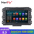 Navifly PX5 Octa Core Android 9.0 Android Auto DVD-Player für Kia Carnival Sedona 2015 mit 4 32GB GPS WIFI Video Radio System