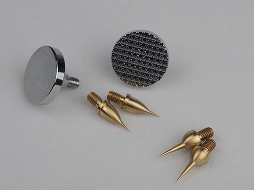 mini micro mole spot removal plasma pen soft laser pen for dark spot freckle removal