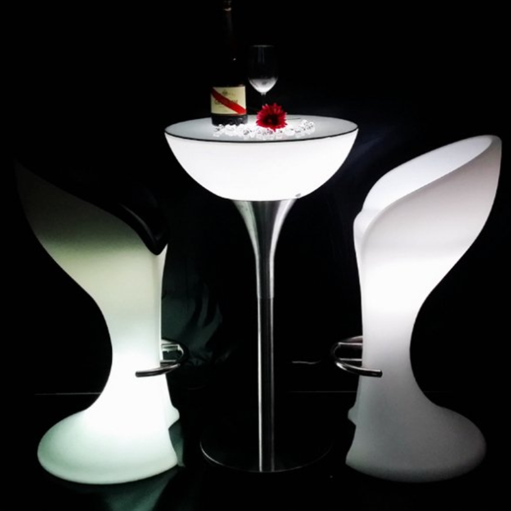Nuovi Prodotti Di Colore Rgb Led Bar Mobili Di Alta Bar Pub Tavoli E Sedie Buy Bar Pub Tavoli E Sedie Di Alta Top Tavoli E Sedie Da Bar Di Alta Sedia E Tavolo