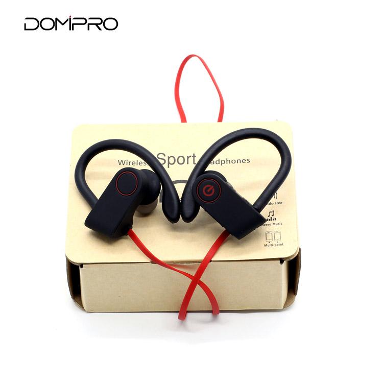 New stereo earphones wired deep gift earphone cover - idealBuds Earphone | idealBuds.net