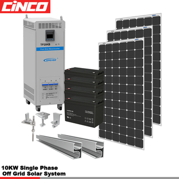 Solar products,10000w solar power system 2020 new green energy