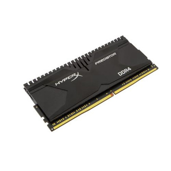 Memory Module 3000Mhz And 2600 Mhz DDR4 RAM For PC Computer