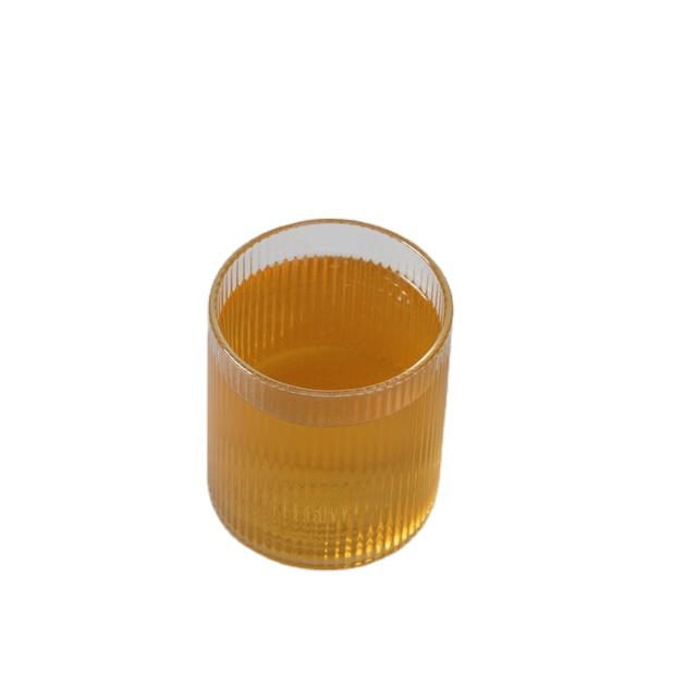 Unique Orange Tangerine Peel Good Taste Orange Tea - 4uTea | 4uTea.com