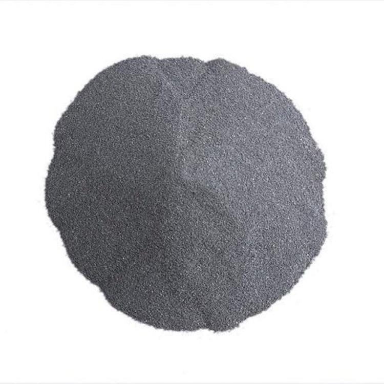 Порошок из титановой губки для фейерверков, никелевый титановый порошок