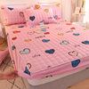 Folha de cama J