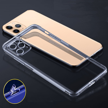 For Huawei NOVA 3E New design cell smart tpu case for mobile phone mobil back cover with great price