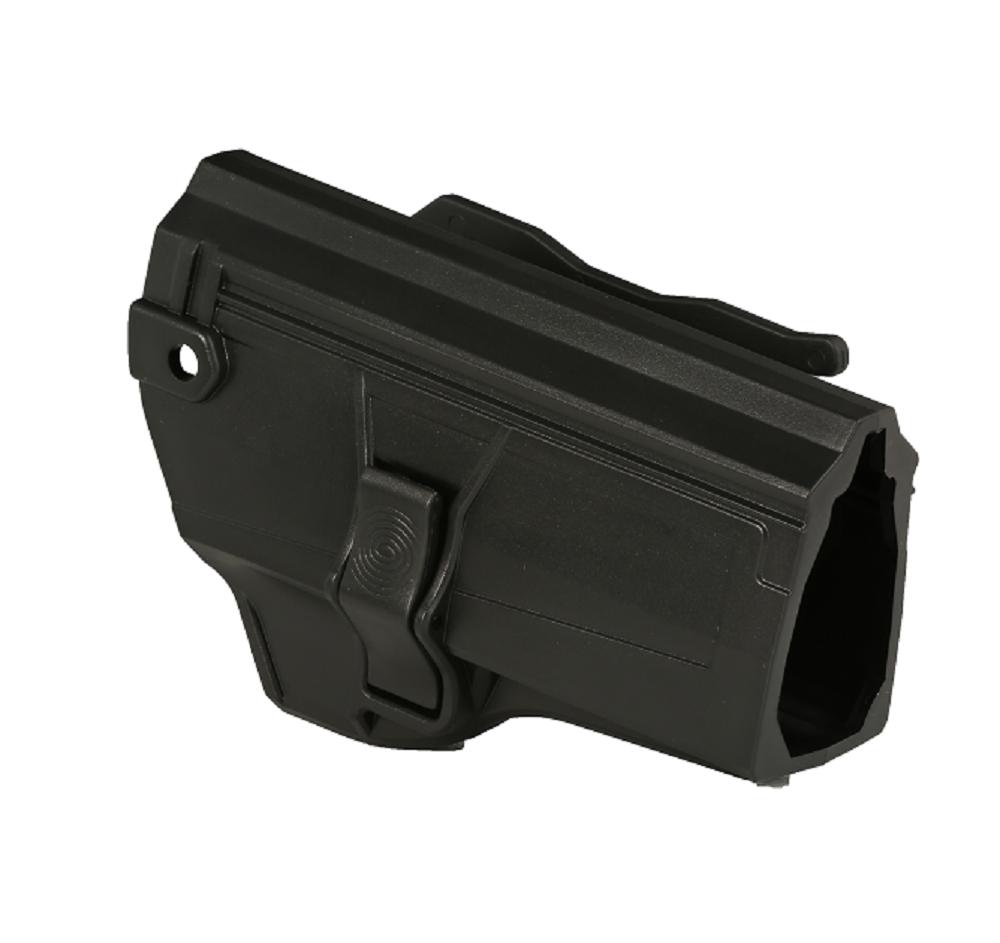 TEGE Beretta PX4 Storm страйкбол Пейнтбол тактическая мягкая кобура для пистолета