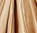 SSYFashion, новинка, простое сексуальное вечернее платье с v-образным вырезом, без спинки, с высоким разрезом, красные блестки, сверкающие Длинные...(Китай)