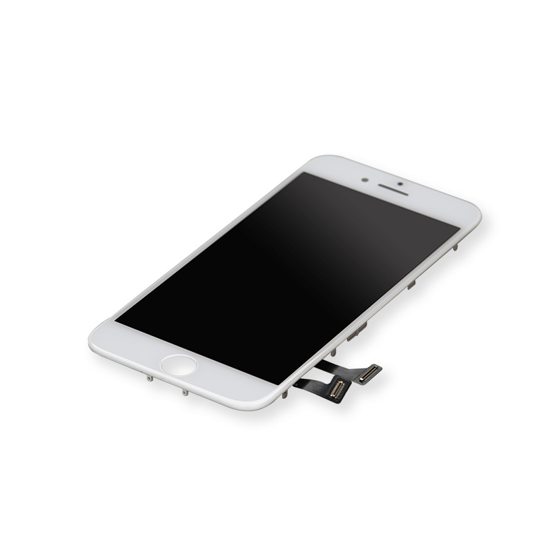 premium shenzhen oem lcd screen for iPhone 8 Screen Replacement 4.7