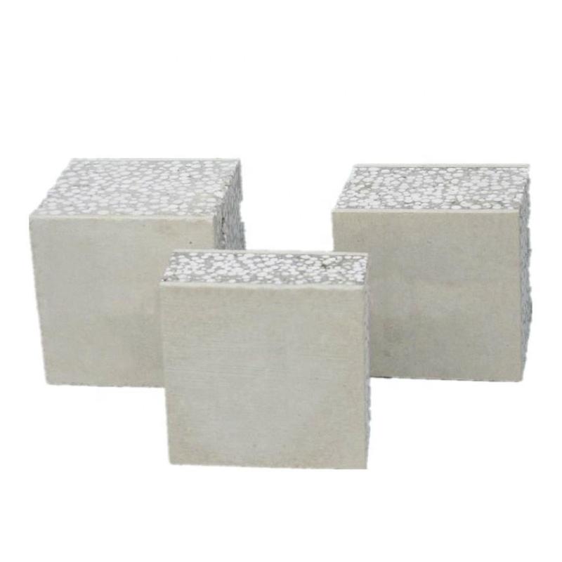 Пенополистирол бетон цена анкерный болт для бетона купить в леруа мерлен