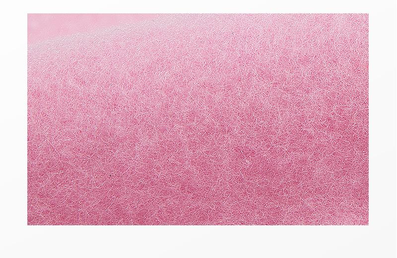 Осенняя Повседневная Толстовка, толстовки из 20% полиэстера, ткань, французская махровая ткань, Высококачественная трикотажная ткань 80% г/м2, хлопок