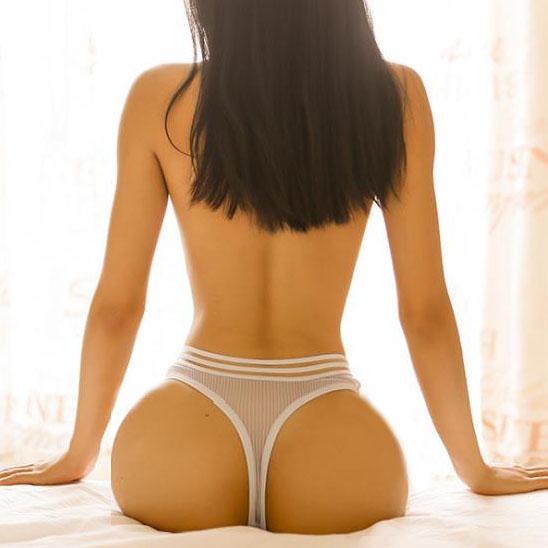 Back Thongs Panties Jpg