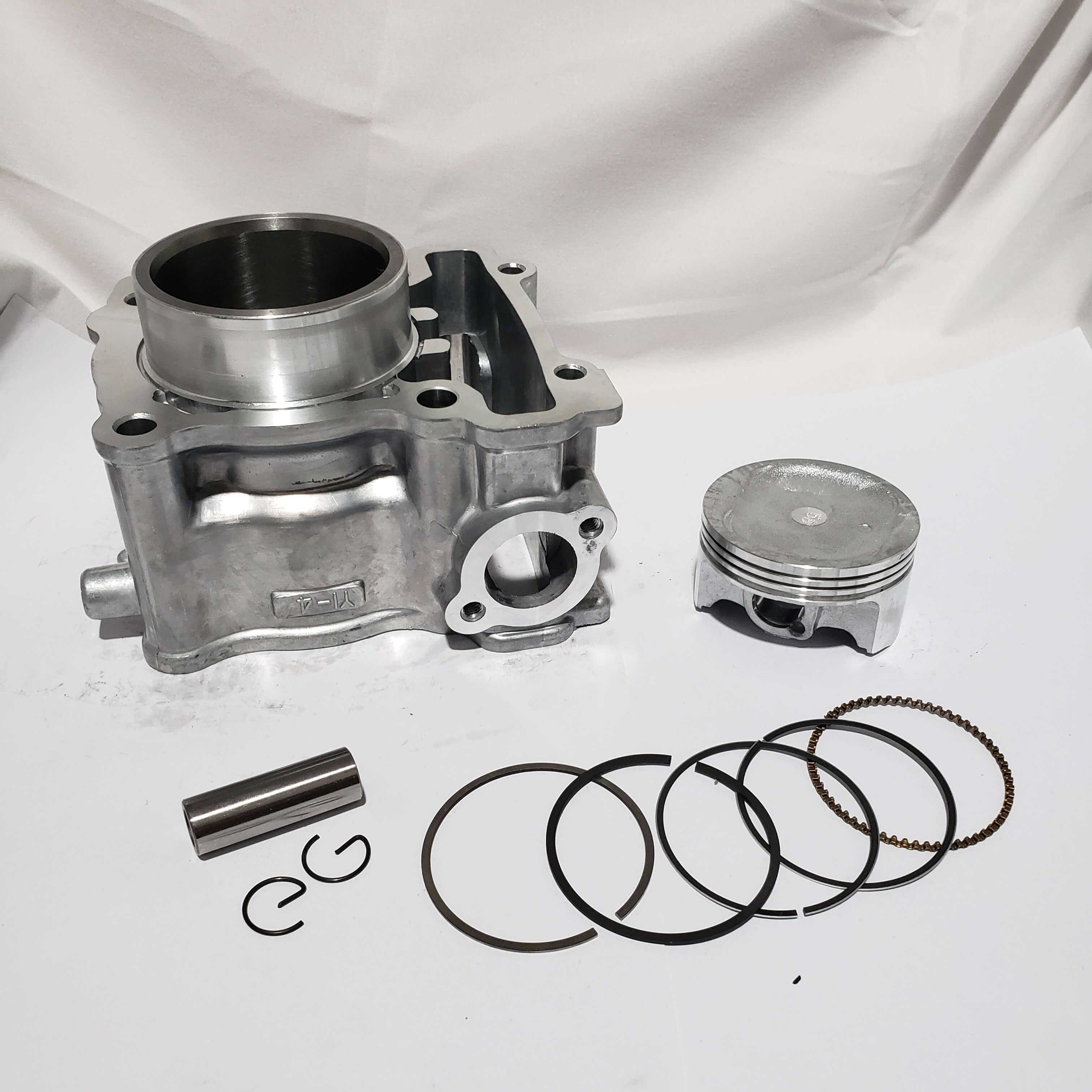 Seher Motor Nmax 62mm Buy Sepeda Motor Silinder Silinder Piston Nmax Product On Alibaba Com