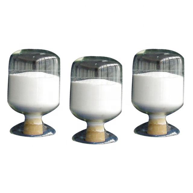 Coating auxiliary agent Nano silicon dioxide hydrophobic silica powder