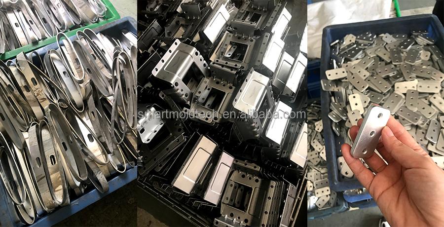 custom metal parts.jpg