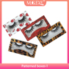 Patterned boxes-1