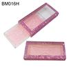 BM016H pink window