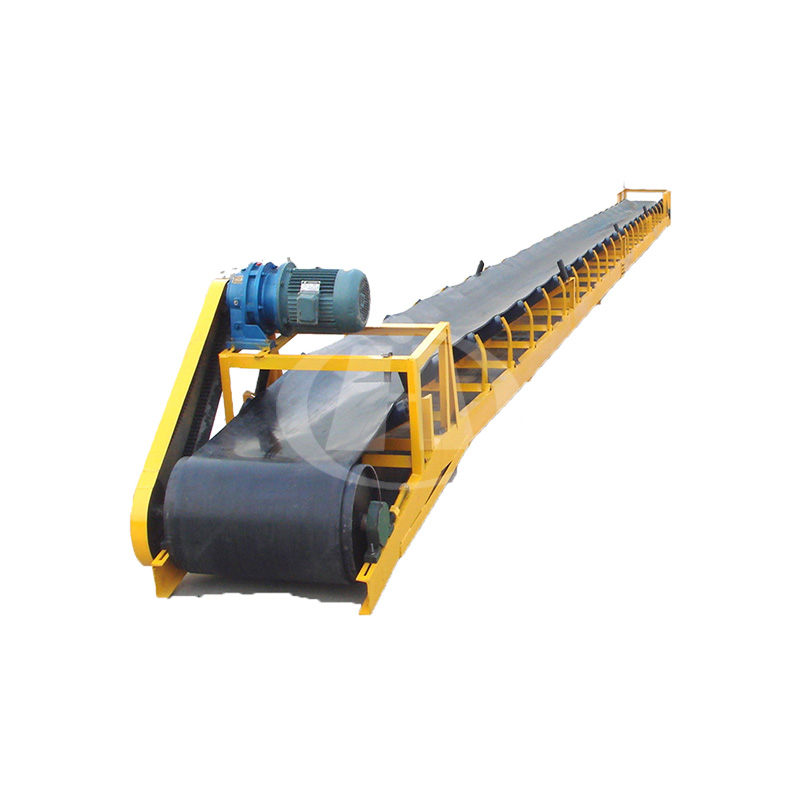 Конвейер для руды элеватор хава воронежская область