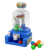 Candy dispenser 2021 biggest collection bubblegum dispenser candy toy